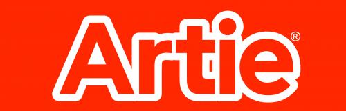 Artie list view